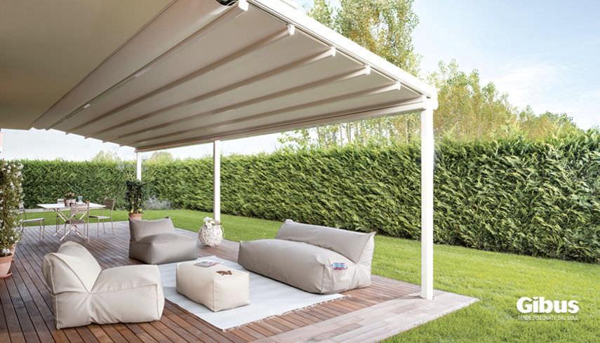 pergolas toiture en b che pr s de clermont ferrand puy de d me 63. Black Bedroom Furniture Sets. Home Design Ideas