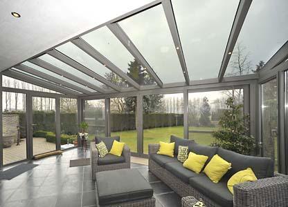 pergolas toit en dur polycarbonate pr s de clermont ferrand puy de d me 63. Black Bedroom Furniture Sets. Home Design Ideas