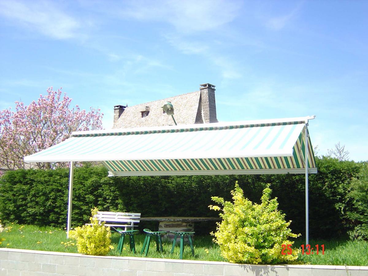 Abris de jardin puy de dome meilleures id es pour la conception et l 39 ameublement du jardin - Abri jardin fer clermont ferrand ...